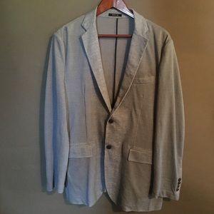 Other - Stylish lightweight blazer